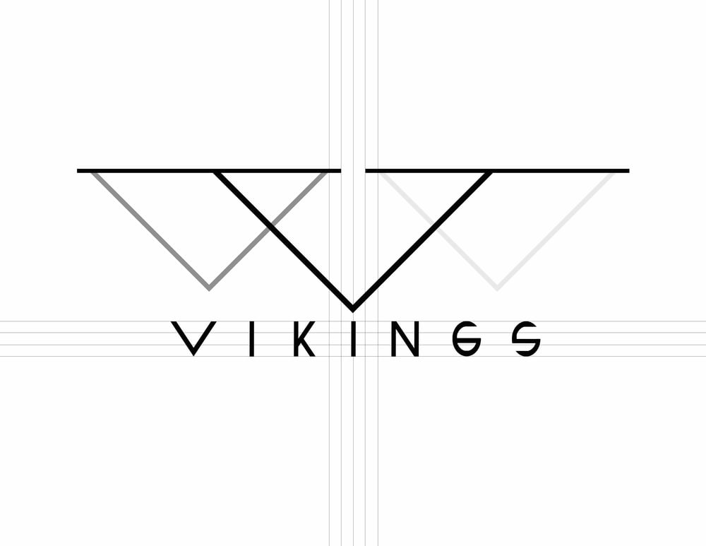 vikings1withlines.jpg