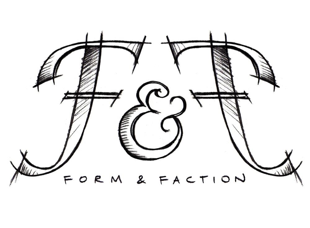 f&f-logo copy 2.jpg