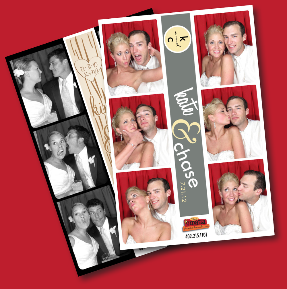 Wedding Photo Booth Rental Omaha 2.png