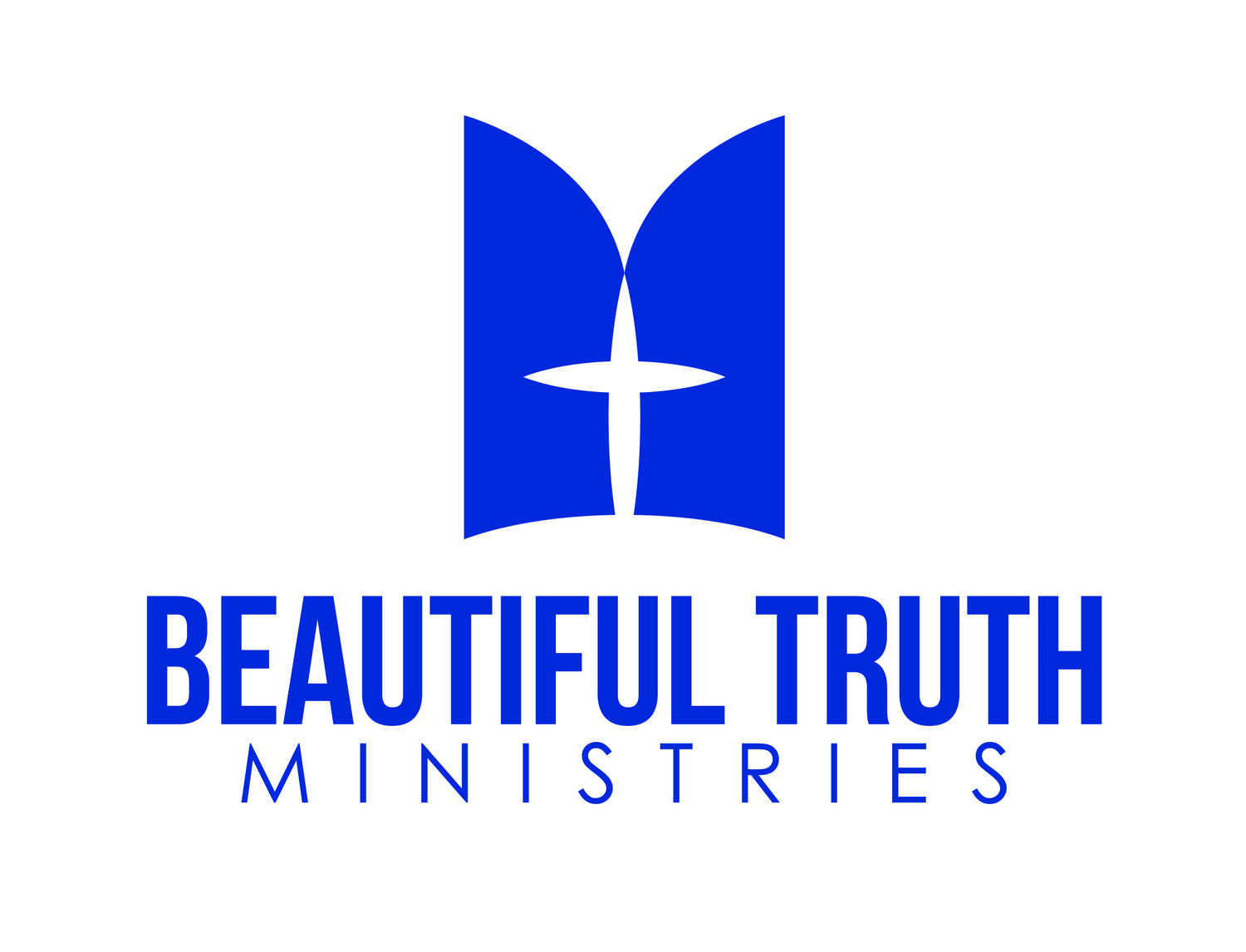 Beautiful Truth Ministries