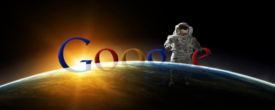 Google's Planetary Ventures LLC signs 60 year, $1+ Billion Deal for part of Moffett Field in San Francisco, CA.