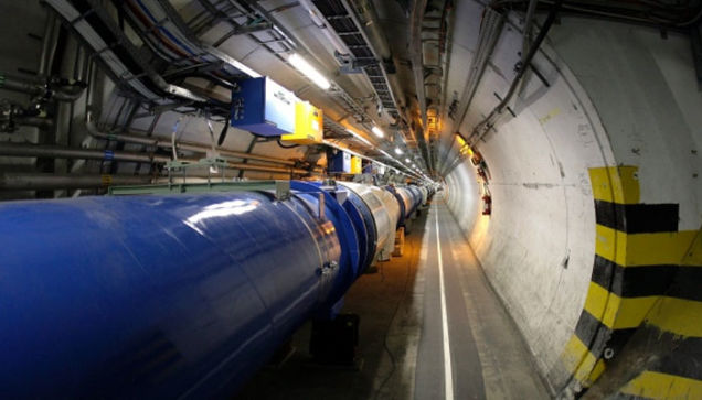 [source:  LiveScience  | image: CERN]