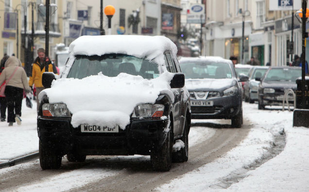 Scrap_Snow.jpg
