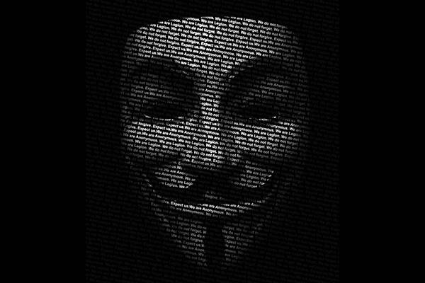 Generic Anonymous Image ||| Google Images