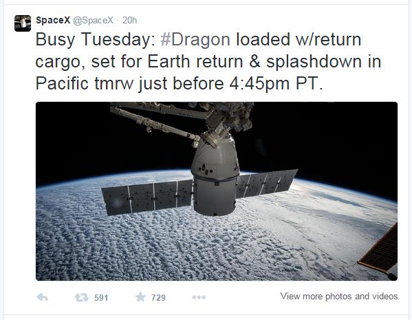 2-10-15_-_SpaceX_Tweet.png