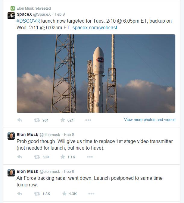 2-10-15_-_Elon_Musk_Tweet.png