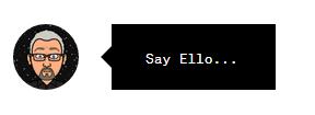 Ello_Hello_Evildawg.png