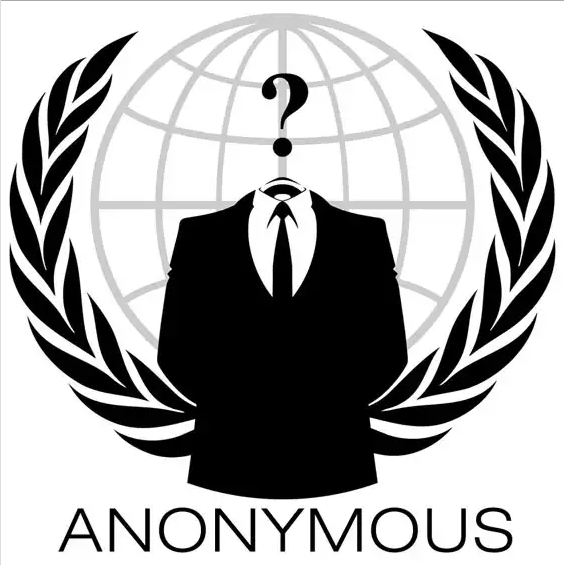 Anonymous_Small.png