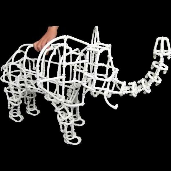 crossbeams-building-toy-5.jpg