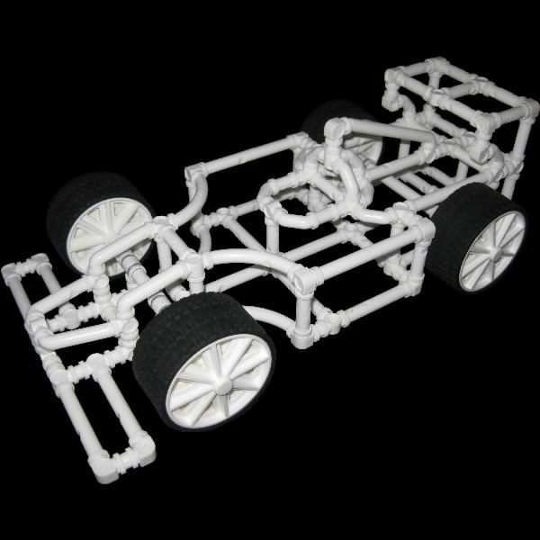 crossbeams-building-toy-6 (1).jpg