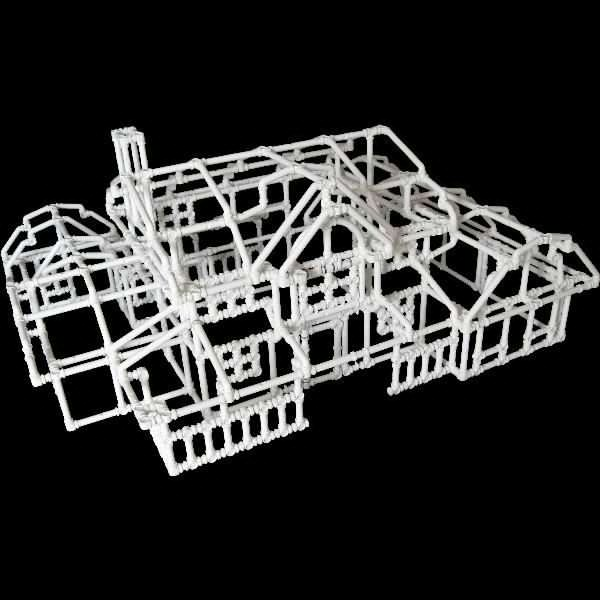 crossbeams-building-toy-7.jpg
