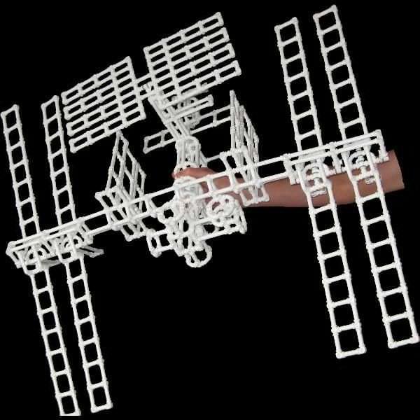 crossbeams-building-toy-8.jpg