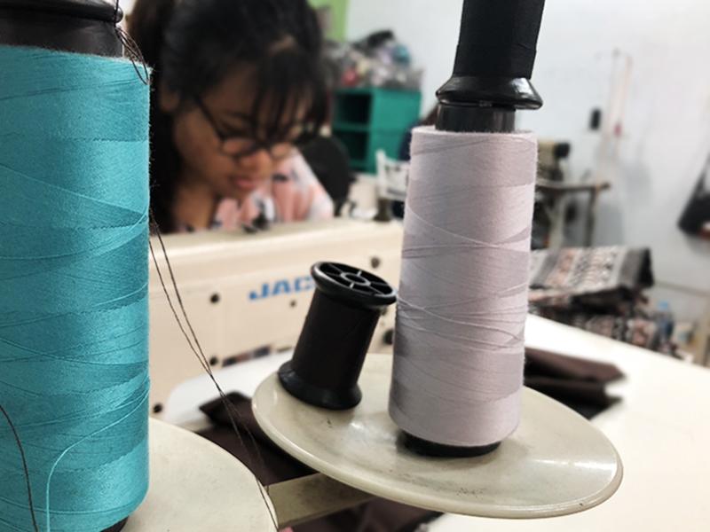 sewing_1.jpg