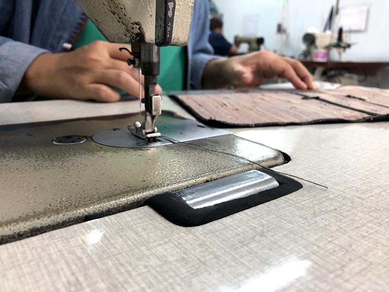 sewing_2.JPG