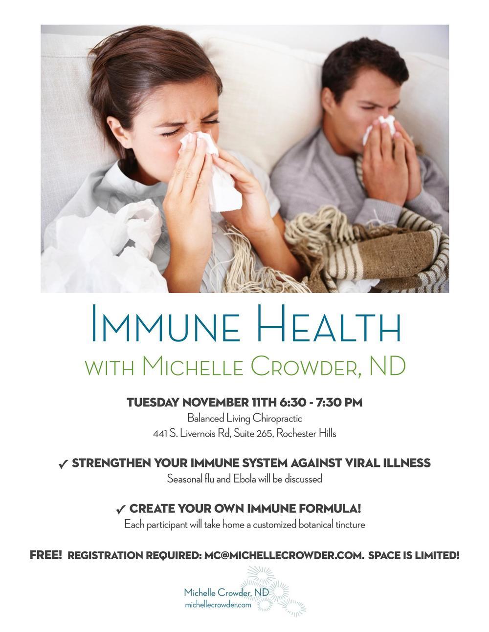 Immune_flyer-page-001.jpg