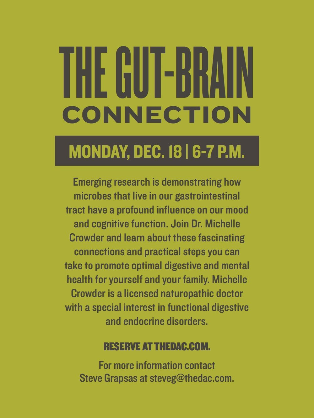 Gut Brain 12.18.17 Flyer.jpg
