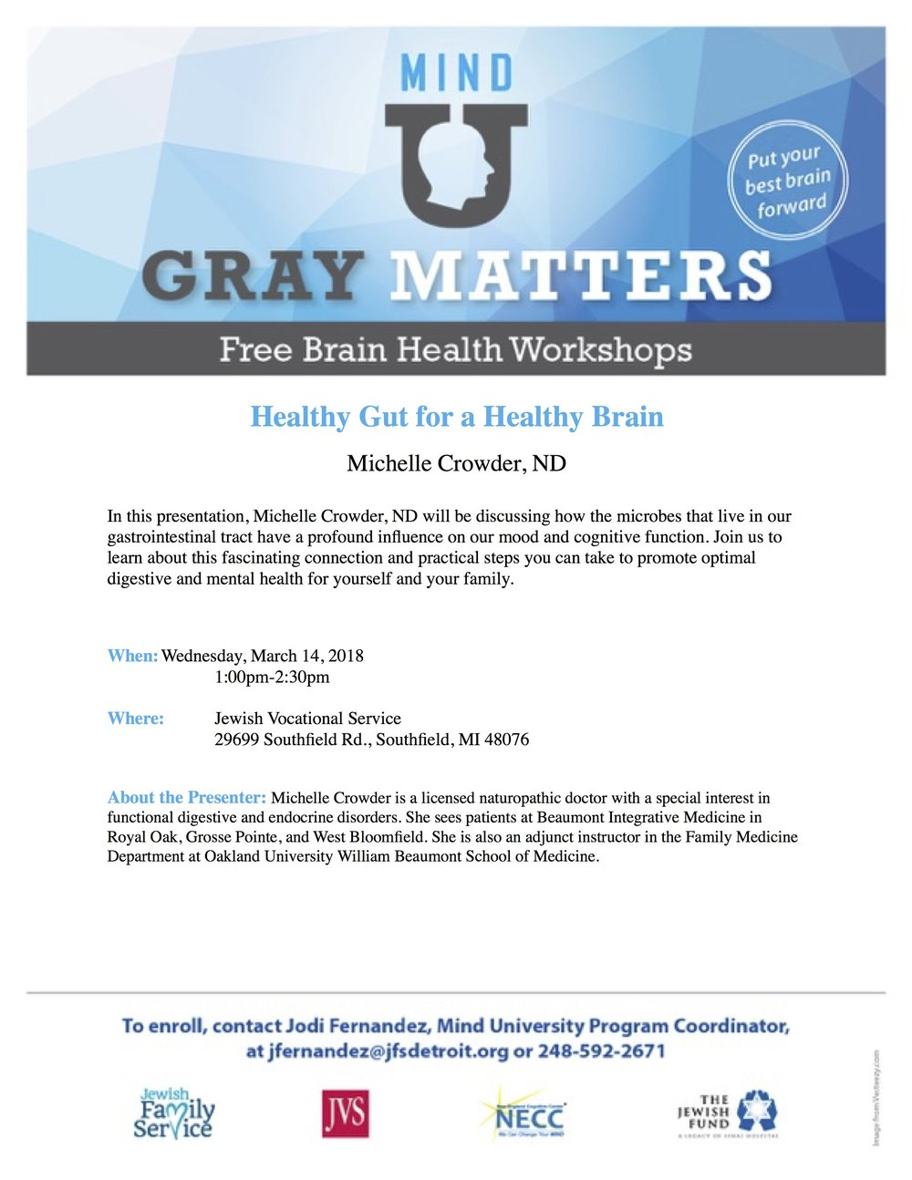 Gray Matters Workshop March Event.jpg