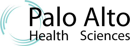 Palo Alto Health Sciences