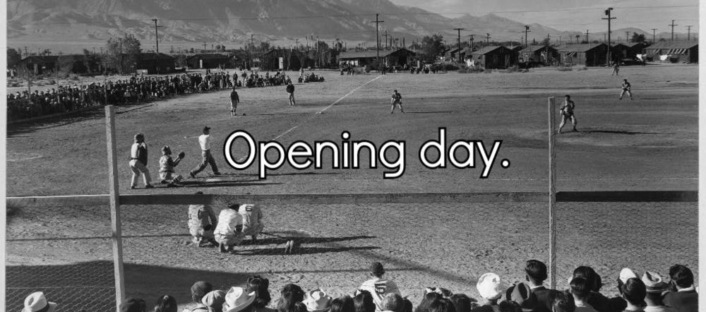 baseballpic.jpg
