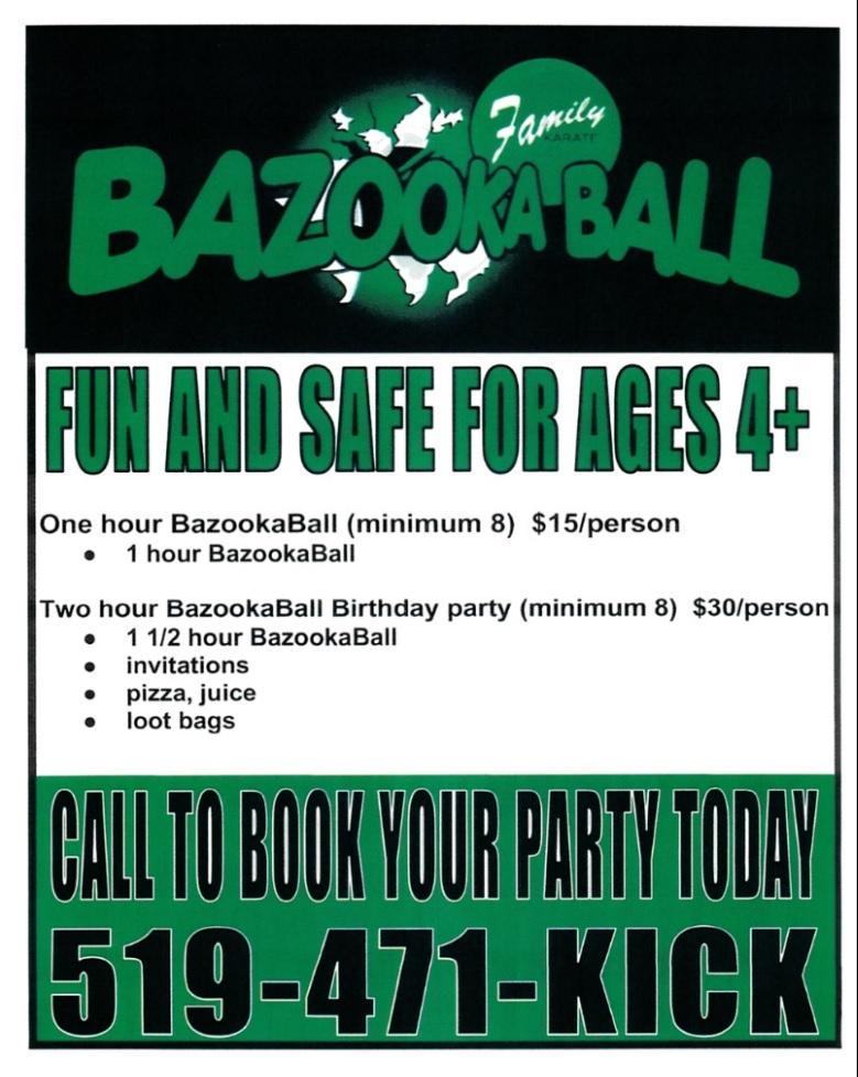 BAZOOKABALL INFO.jpg