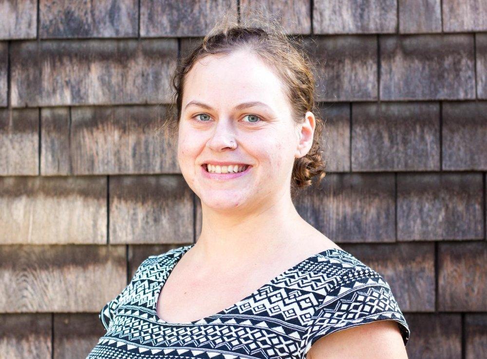 Sonja Davison