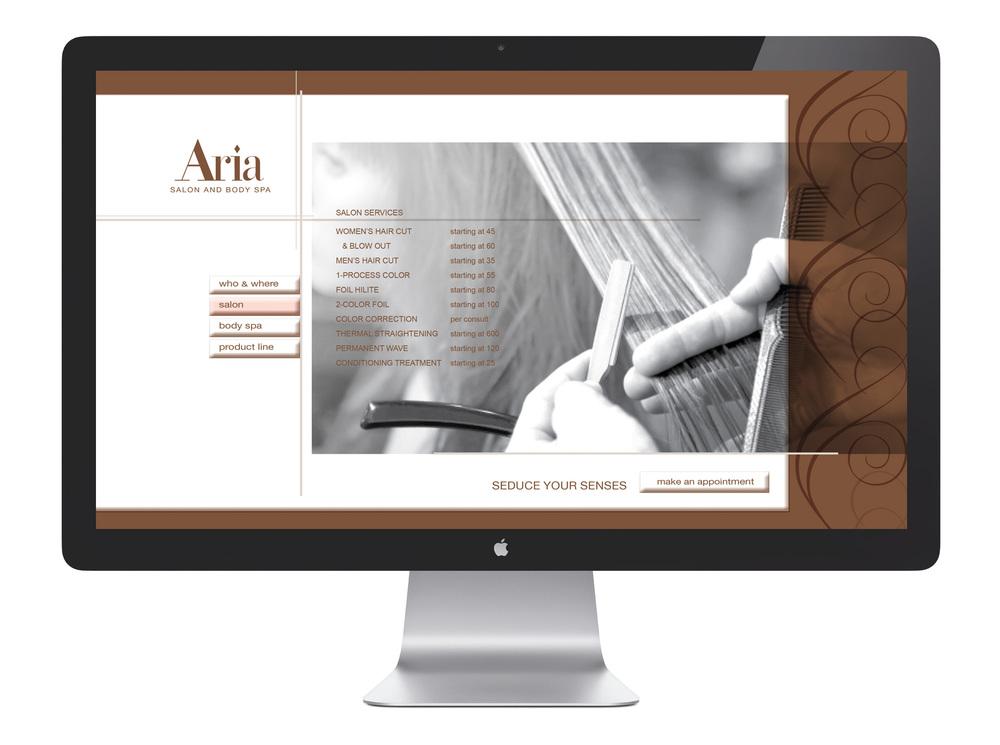 Web-Aria3.jpg