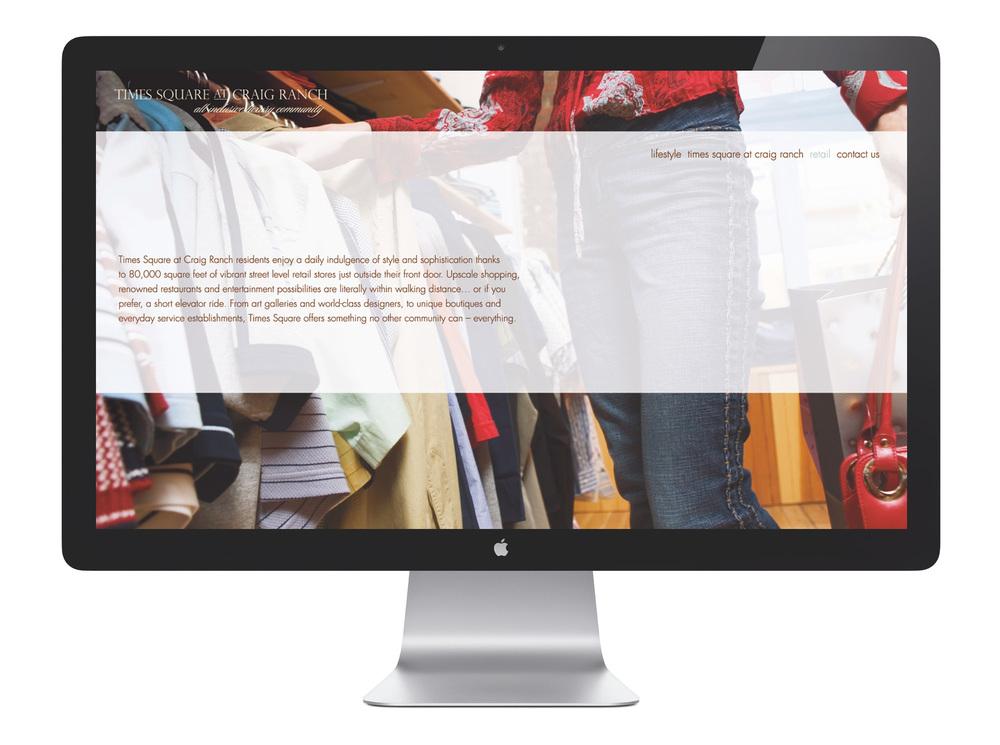 Web-TimeSquare3.jpg