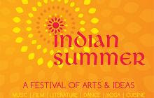 indiansummer_Logo.png
