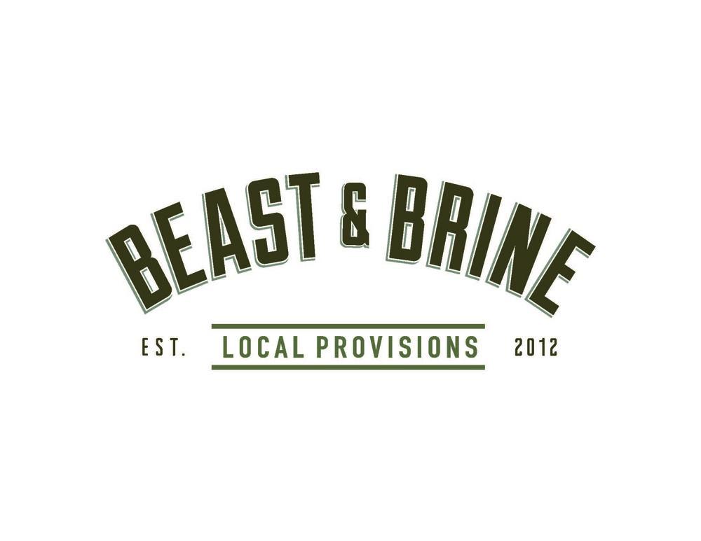 Beast&Brine_Final.jpg