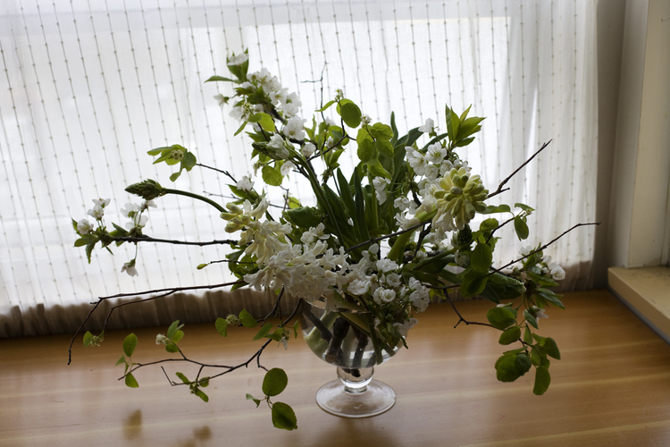 photo from:   www.rogueflorist.com