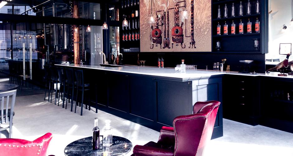 Odd-Society-Tasting-Lounge.jpg