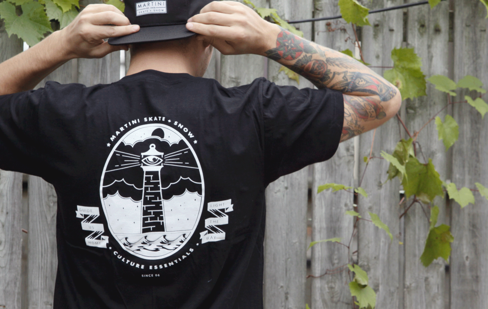 LighthouseBack.png