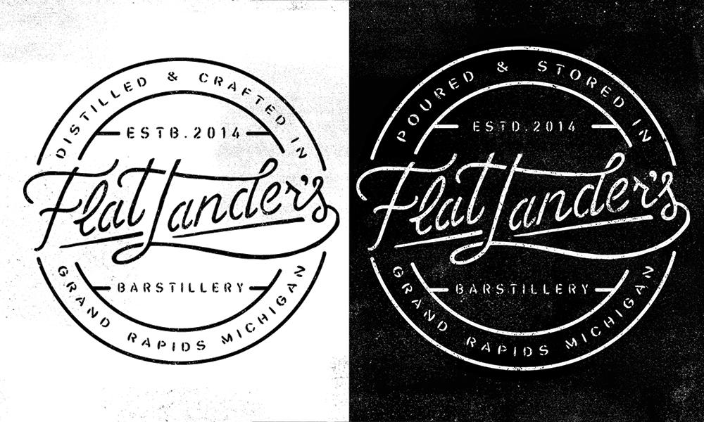 FlatLandersWeb-1.png