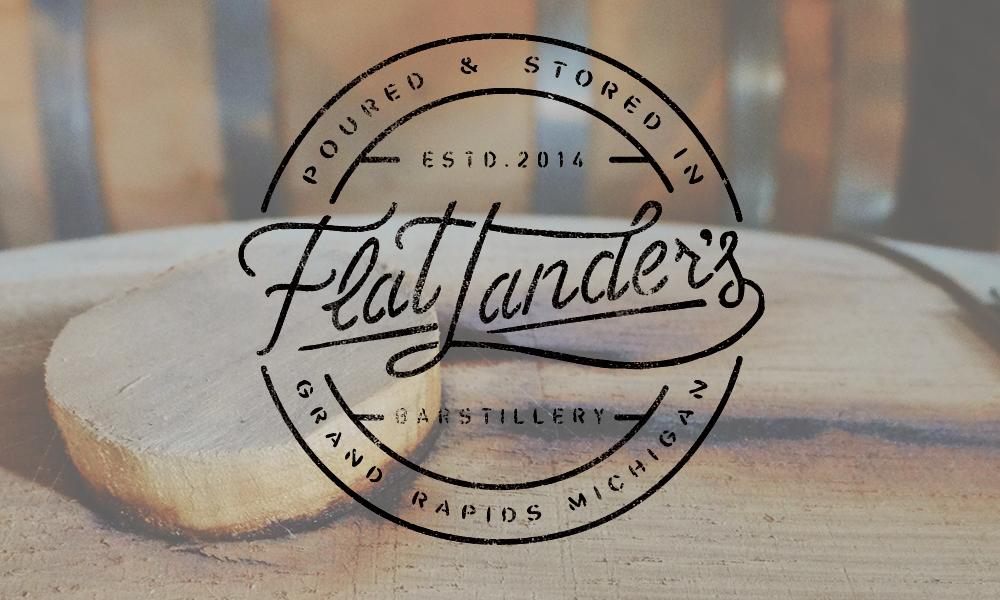 FlatLandersWeb-4.png