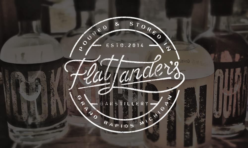 FlatLandersWeb-5.png