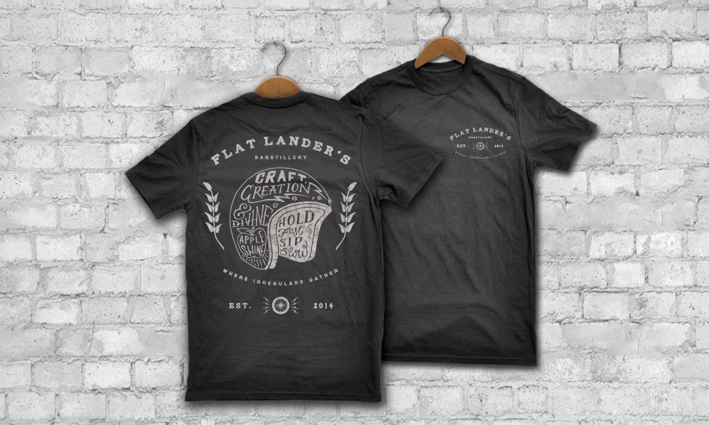 FlatLandersWeb-6.png
