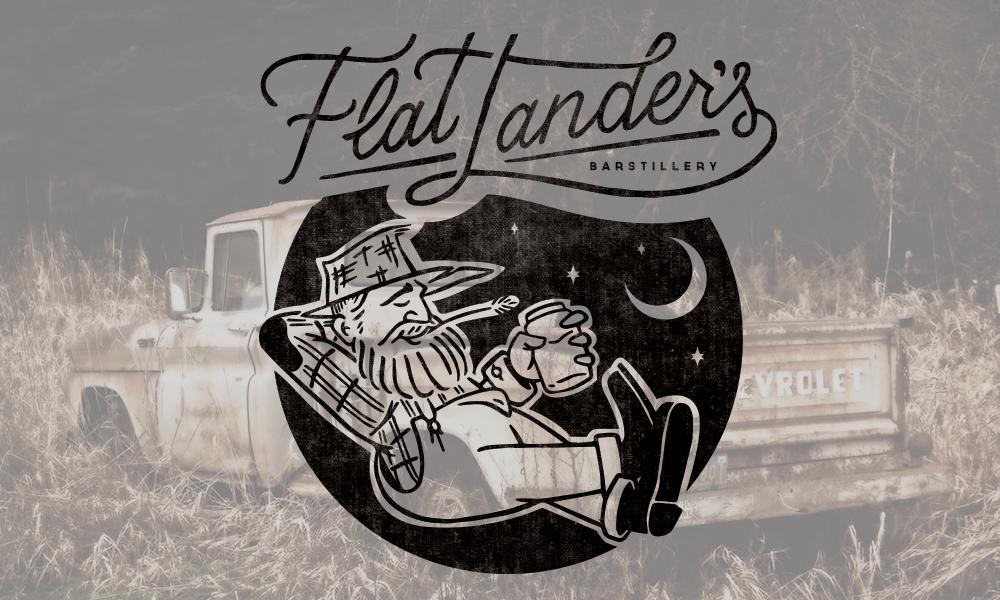 FlatLandersWeb-8.png