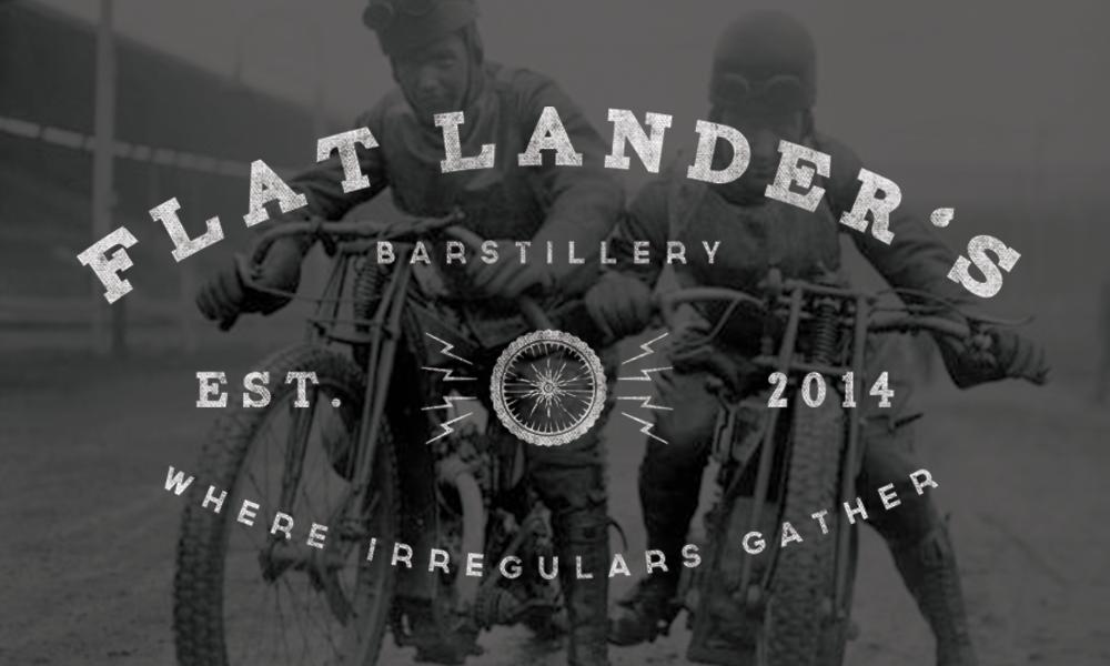 FlatLandersWeb-7.png