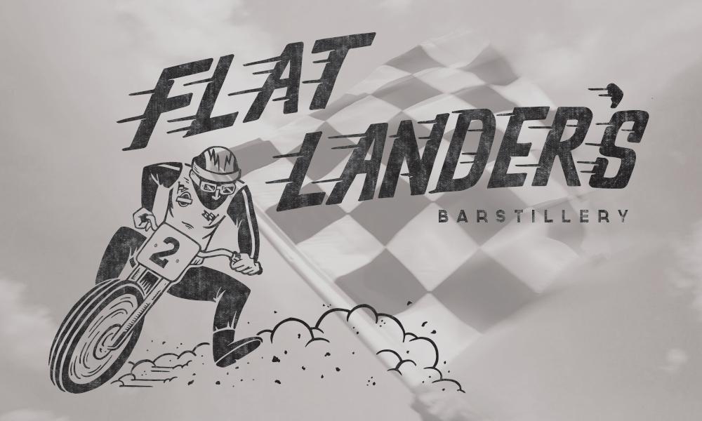 FlatLandersWeb-16.png