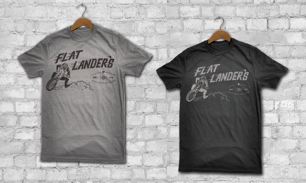 FlatLandersWeb-14.png