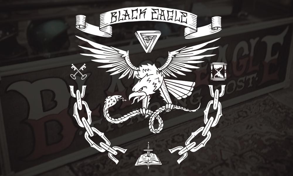 BlackEagleWeb8.png