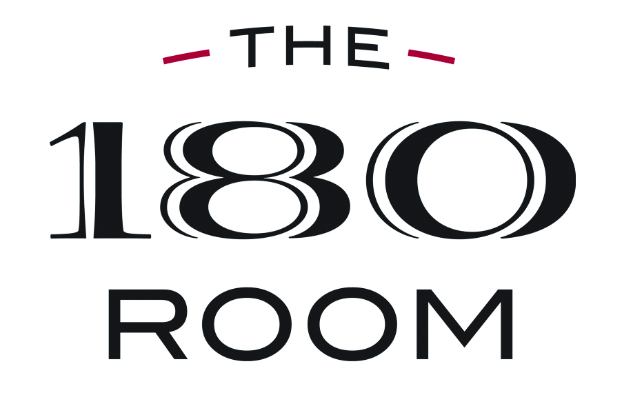 The 180 Room is Joe's Kansas City's private dining and event space. Click here to learn more.