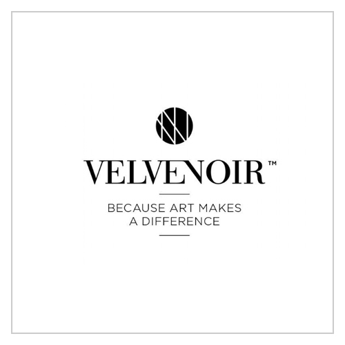 velvenoir-logo.jpg