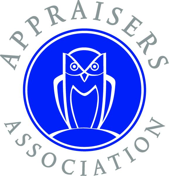 New Owl Logo 02.jpg