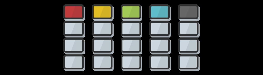 UX-Design-CardSorting-09.png