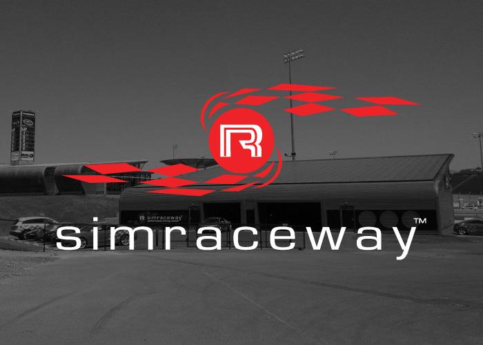 Branding, Signage, Car Livery Design