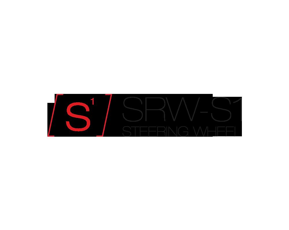 srw_[S1]_full_logo.png
