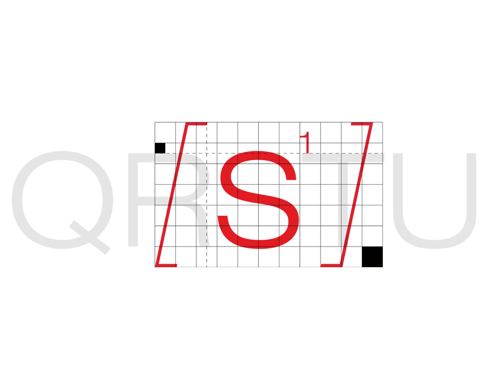 srw_[S1]_logo_Xmeasurements.png