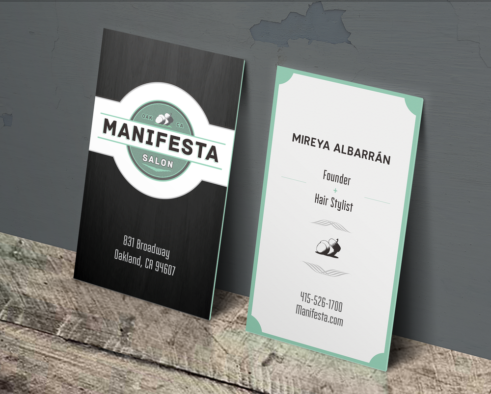manifesta-business-card-mockup.png