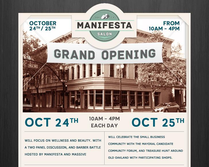 Manifesta_GO_Invite-copy.png